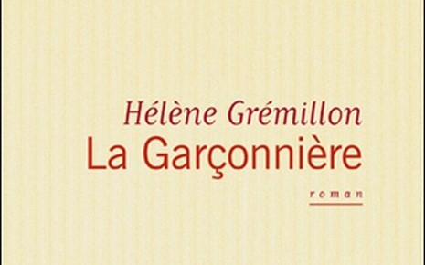 Gremillon
